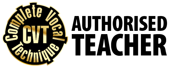 authorised CVT teacher